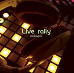 Live rally_RGB.png